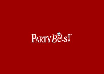 Отзывы о БК Partybets – отзывы о букмекерской конторе Partybets.com