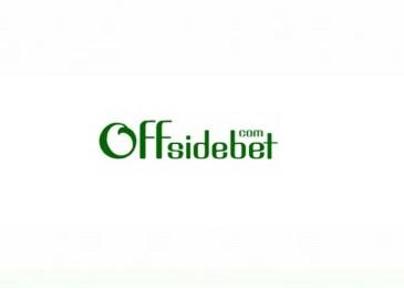 Отзывы о БК Offsidebet.com – отзывы о букмекерской конторе Offsidebet.com