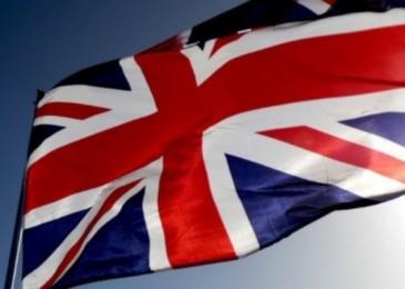 Английские букмекерские конторы — БК Англии