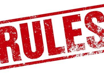 Правила тотализатора — игры в букмекерских конторах
