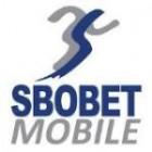 Обзор БК SboBet.com — букмекерская контора Sbo Bet.com
