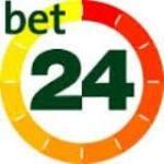 Обзор БК SportBet24 — букмекерская контора Sport Bet 24