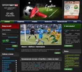 sportbet24