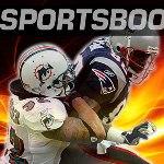 Обзор БК SportsBook.com — букмекерская контора Sports Book.com