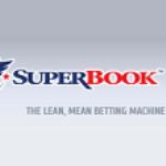 Обзор БК SuperBook.ag — букмекерская контора Super Book.ag