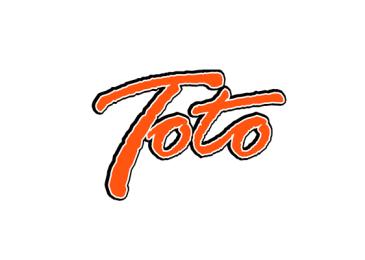 Обзор БК To To Bet.com — букмекерская контора ToToBet.com