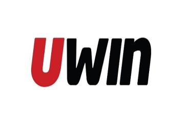 Обзор БК Uwin — букмекерская контора Uwin