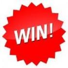 Обзор БК WinlineBet.com — букмекерская контора Win line Bet.com