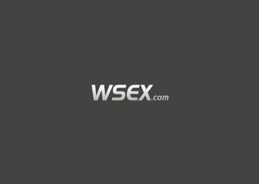 Обзор БК Wsex – букмекерская контора Wsex