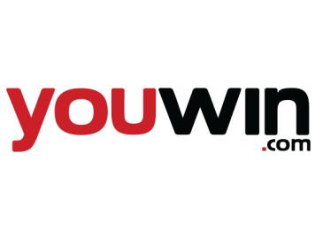 Обзор БК You Win — букмекерская контора YouWin