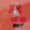 Футбольный клуб «Лейтон Ориент» разорвал контракт с БК 666Bet