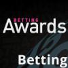 Betting Awards 2015 пройдет в Москве в июне месяце