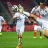 Прогноз: Амкар – Арсенал Тула (20.04.15), Футбол