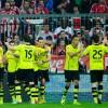 Прогноз: Боруссия Д-Бавария (04.04.15), Футбол
