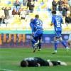 Прогноз: Олимпик Д-Динамо (29.04.15), Футбол