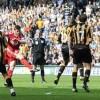 Прогноз: Халл Сити-Ливерпуль (28.04.15), Футбол