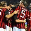 Прогноз: Милан-Сампдория (12.04.15), Футбол