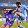 Прогноз: Наполи-Фиорентина (12.04.15), Футбол