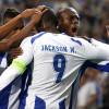 Прогноз: Бавария-Порту (21.04.15), Футбол