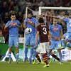 Прогноз: Рома-Наполи (04.04.15), Футбол
