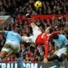 Прогноз: Манчестер Юнайтед-Манчестер Сити (12.04.2015), Футбол