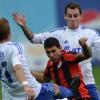 Прогноз: Амкар-Динамо (30.04.15), Футбол