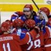 Sportingbet: тотализатор на Чемпионат мира по хоккею