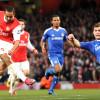Прогноз: Арсенал-Челси (26.04.15), Футбол