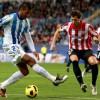 Прогноз: Атлетико М-Атлетик (02.05.15), Футбол