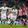 Прогноз: Атлетико-Реал Мадрид (14.04.15), Футбол