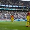 Прогноз: Эспаньол-Барселона (25.04.15), Футбол