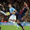 Прогноз: Сельта-Барселона (05.04.15), Футбол
