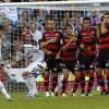 Прогноз: Сельта-Реал Мадрид (26.04.15), Футбол