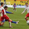 Прогноз: Амкар-ЦСКА (13.04.15), Футбол
