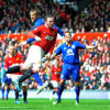 Прогноз: Эвертон-Ман Юнайтед (26.04.15), Футбол