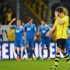 Прогноз: Хоффенхайм-Боруссия Д (02.05.15), Футбол