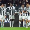 Прогноз: Торино-Ювентус (26.04.15), Футбол