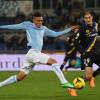 Прогноз: Лацио-Парма (29.04.15), Футбол