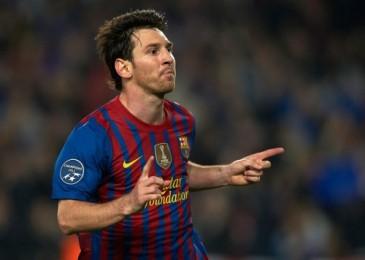 Прогноз: Барселона-Хетафе (28.04.15), Футбол