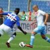 Прогноз: Наполи-Сампдория (26.04.15), Футбол