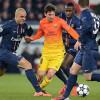 Прогноз: ПСЖ-Барселона (15.04.15), Футбол