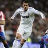 Прогноз: Реал Мадрид-Атлетико (22.04.15), Футбол