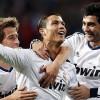 Прогноз: Севилья-Реал Мадрид (02.05.15), Футбол