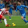 Прогноз: Реал Мадрид-Альмерия (29.04.15), Футбол