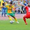 Прогноз: Уфа-Кубань (24.04.15), Футбол