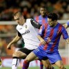 Прогноз: Валенсия-Леванте (13.04.15), Футбол