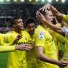 Прогноз: Вильярреал-Атлетико (29.04.15), Футбол