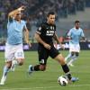Прогноз: Ювентус-Лацио (20.05.15), Футбол