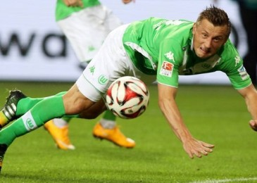 Прогноз: Кельн-Вольфсбург (23.05.15), Футбол