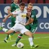 Прогноз: Боруссия М-Аугсбург (23.05.15), Футбол